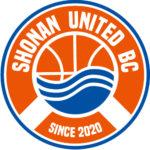 湘南プロバスケットボールチーム設立準備会スタート